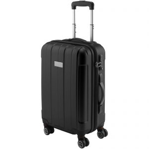 "11957600 300x300 - Equipaje de mano con ruedas pivotantes 20"" ""Carry-on"""