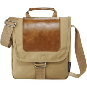 "12013000 300x300 - Bolsa para Tablet ""Cambridge"""