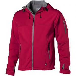 "3330625 300x300 - Chaqueta softshell ""Match"""