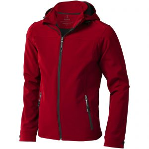 "3931125 300x300 - Chaqueta softshell ""Langley"""