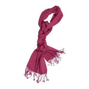PH70006 300x300 - Chal viscosa UNISEX tipo pashmina color fucsia