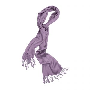 PH70013 300x300 - Chal viscosa UNISEX tipo pashmina color malva