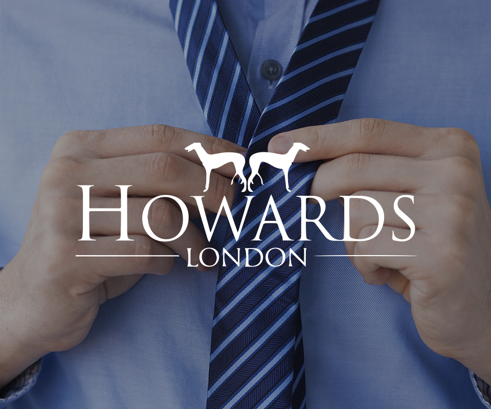 howards london Brandfull moda Marcas 960 800 - Howards london